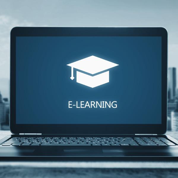 Corsi in e-Learning