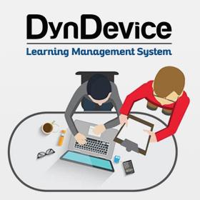 Utilizzo di DynDevice (2)